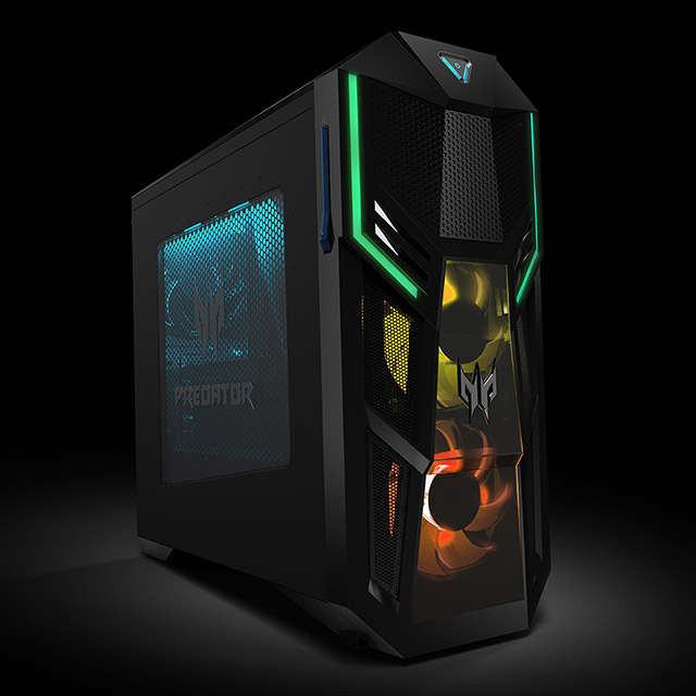 Best Processor For Gaming Pc Under 5000