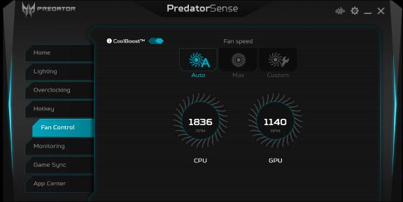 Predator Triton 500_AGW_07_Feature_PREDATORSENSE™_3_FAN CONTROL