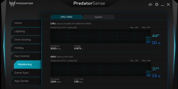 Predator Triton 500_AGW_07_Feature_PREDATORSENSE™_4_MONITORING