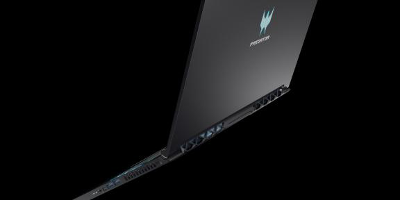 Predator Triton 500 | Laptops | Acer Australia