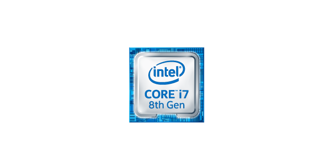 Predator-Triton 900_AGW_icon_1-Intel-8th-gen-i7