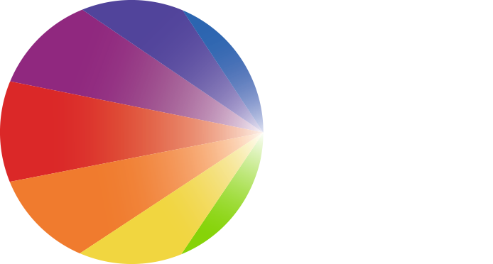 Agile-Splendor_IPS