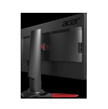 Gaming Monitor Acer Predator XB1