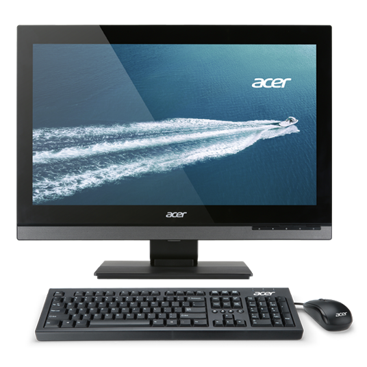 Acer Veriton 5700G Z-Com LAN Driver Download (2019)