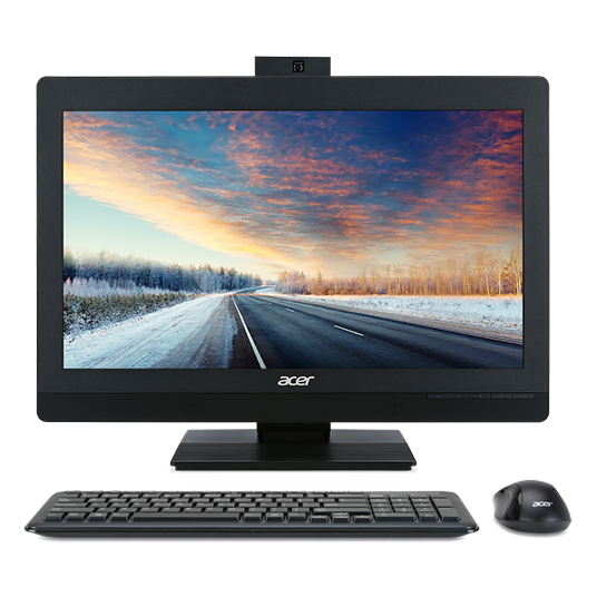 acer veriton drivers for windows 10 64 bit