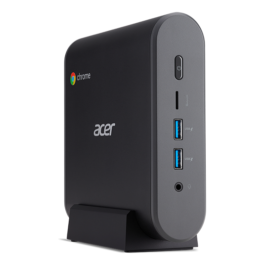 Chromebox CXI3