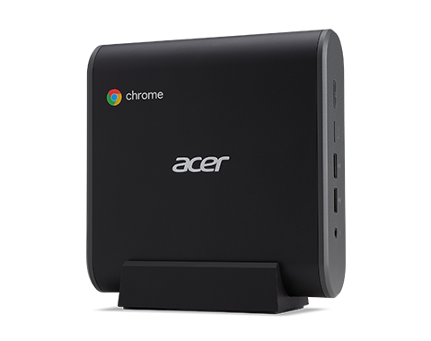 Acer Chromebox CXI3 gallery 01