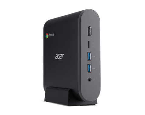 Acer Chromebox CXI3 gallery 02
