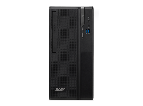 Veriton E | Desktops | Acer Professional Solutions