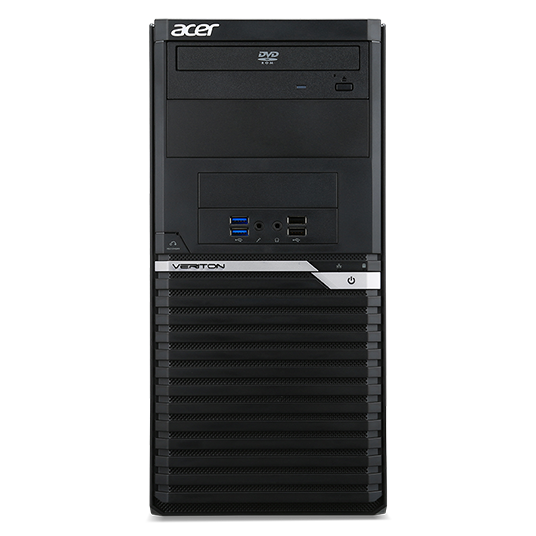 ACER VERITON 7500G DRIVERS DOWNLOAD
