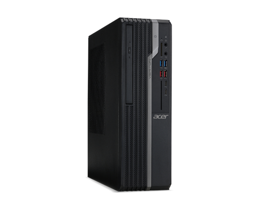 Acer Veriton M6618G NVIDIA Display Driver (2019)