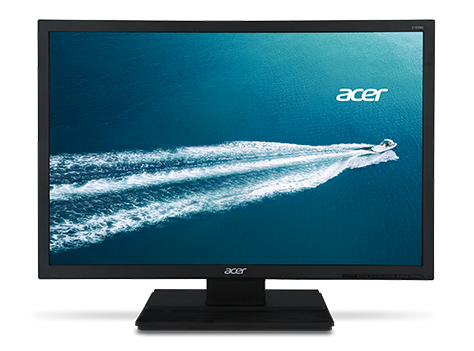 ACER 2223W WINDOWS 8 X64 DRIVER