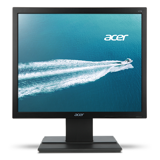 Acer B173 Monitor Drivers for Windows