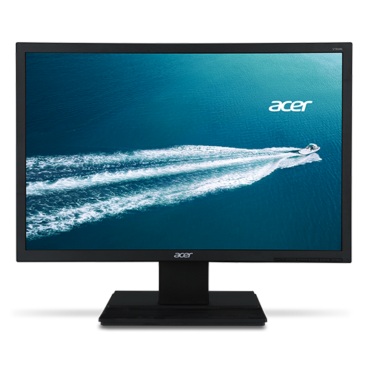 Acer Monitor Drivers Windows