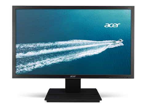 Acer B226WL Monitor Treiber Windows 10