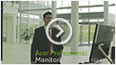 Acer Monitor B6 V6 series EMEA video