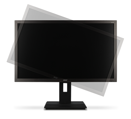 ACER B276HUL MONITOR WINDOWS 7 DRIVER DOWNLOAD