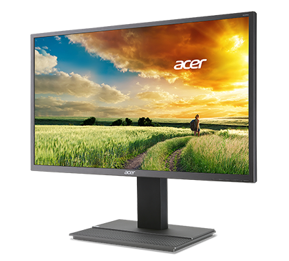 Drivers Acer B326HUL Monitor Display