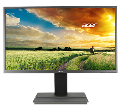 ACER K191WV MONITOR DRIVER FOR PC