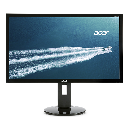 Acer CB280HK Drivers PC