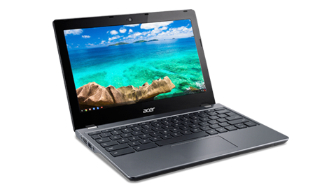 Acer TravelMate 740 Series Notebook Drivers for Windows