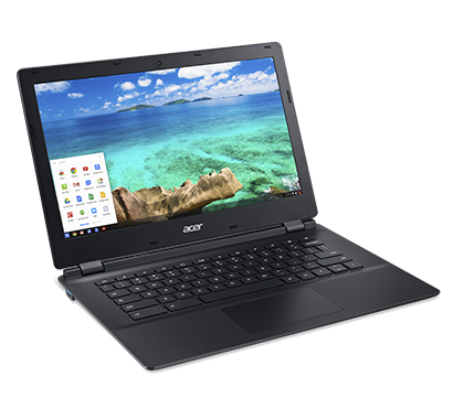 Acer Chromebook13 C810 photogallery 02
