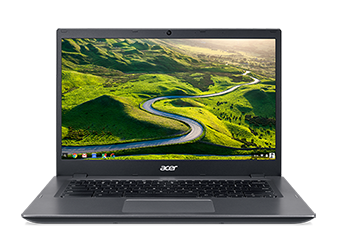 Acer CP5 471 black sku preview
