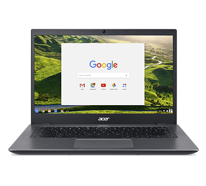 Acer CP5 471 black photogallery 01