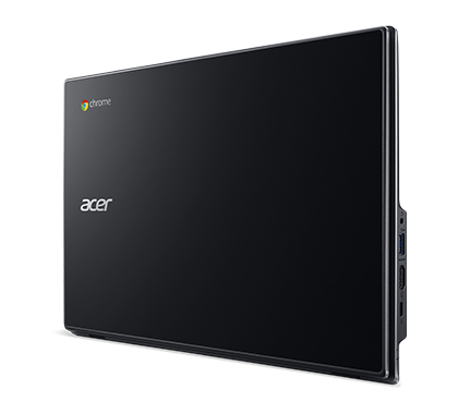 Acer CP5 471 black photogallery 06