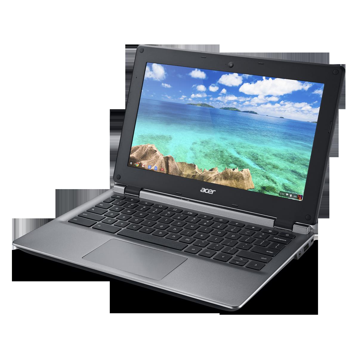"Alapmk Protective Case Professional design For 11.6"" Acer Chromebook C771T C771 C731T"