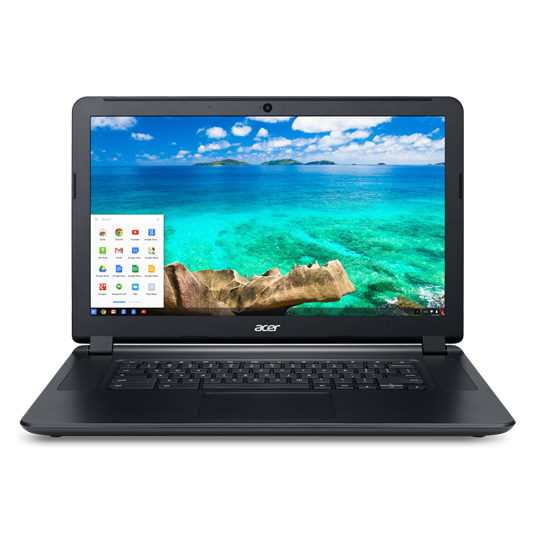 Acer Chromebook 15 C910 Laptops Acer Professional Solutions
