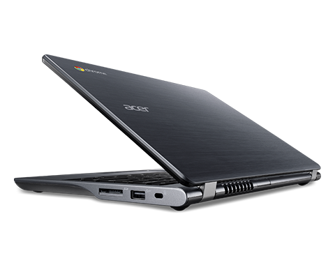 Acer Chromebook 11 C740 nontouch gallery 05