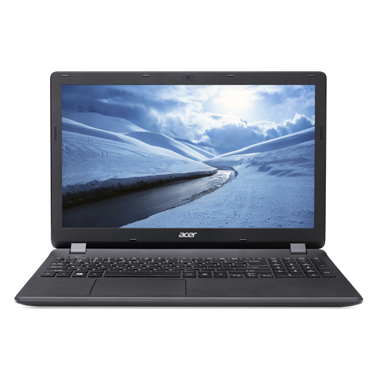 ACER EXTENSA 5420G AUDIO DRIVER DOWNLOAD FREE