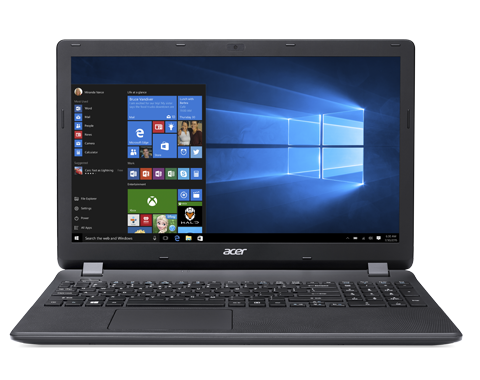 DOWNLOAD DRIVER: ACER EXTENSA