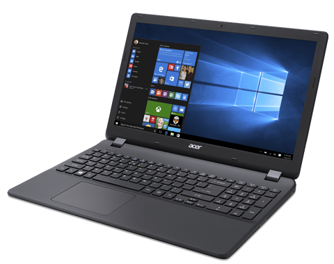 Acer Extensa 5420G LAN Driver for Windows 10