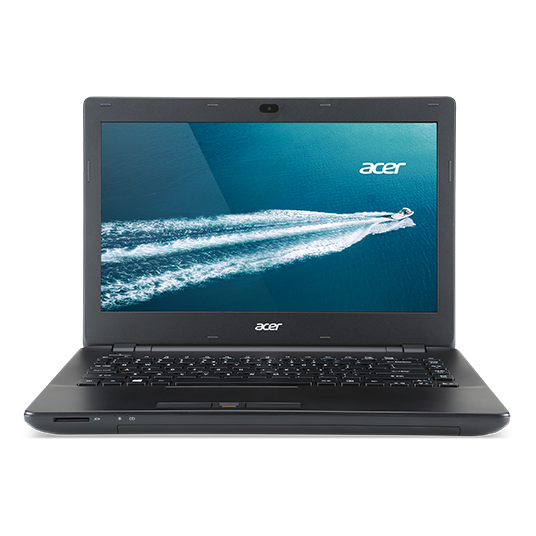 Acer TravelMate P246M-MG Intel USB 3.0 Driver