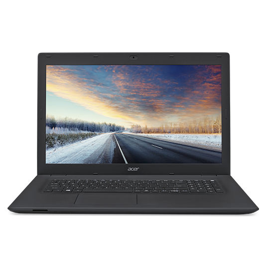 Acer TravelMate 520 Series Volume control Windows 10 Driver Download