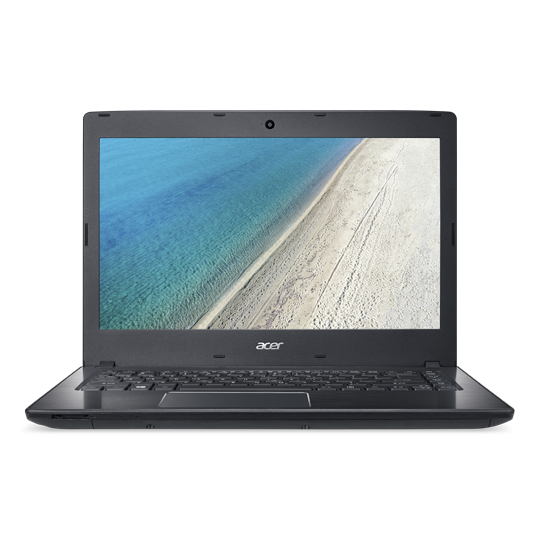 Acer TravelMate P243-M Intel USB 3.0 Driver for Mac