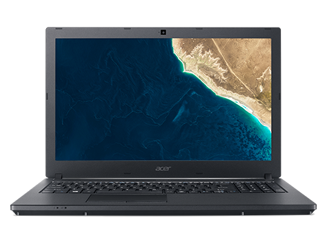 DOWNLOAD DRIVER: ACER TRAVELMATE 6500 CAMERA