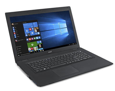 Acer TravelMate P278-M Drivers for Windows XP