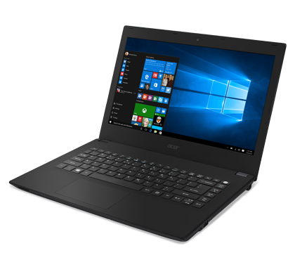TravelMate P2 | Laptops | Acer Professional Solutions