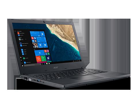 travelmate p2 laptops acer professional solutions rh acer com Acer TravelMate Review Acer TravelMate B