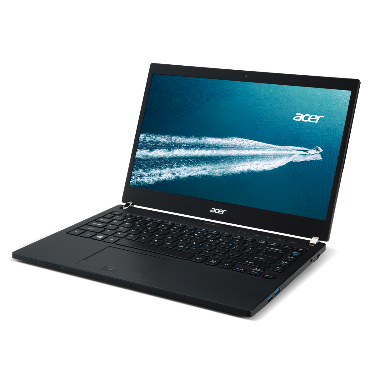 TravelMate P6 | Laptops | Acer Professional Solutions