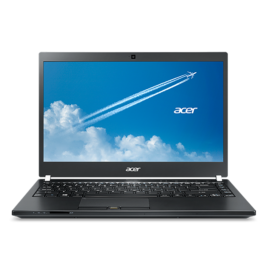 Acer TravelMate P645-VG Intel WLAN Driver (2019)