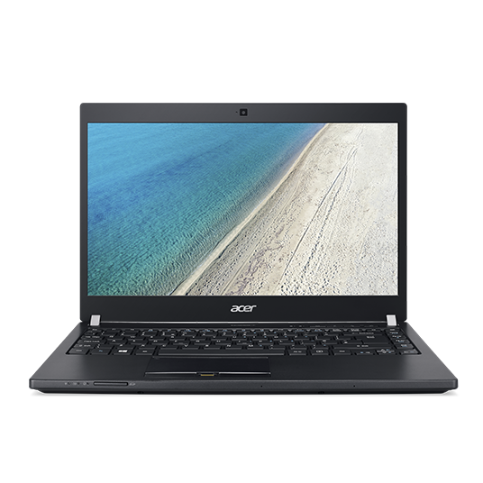 Acer TravelMate P648-M Intel WiDi Driver for Windows Download