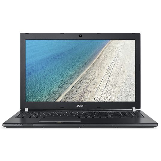 Acer TravelMate P658-MG Intel LAN Drivers for Windows Download