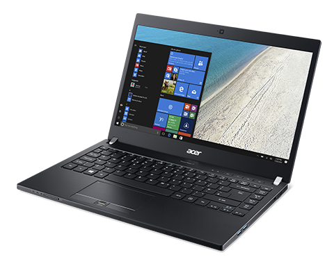 Acer TravelMate P648-M Intel Graphics Drivers Mac