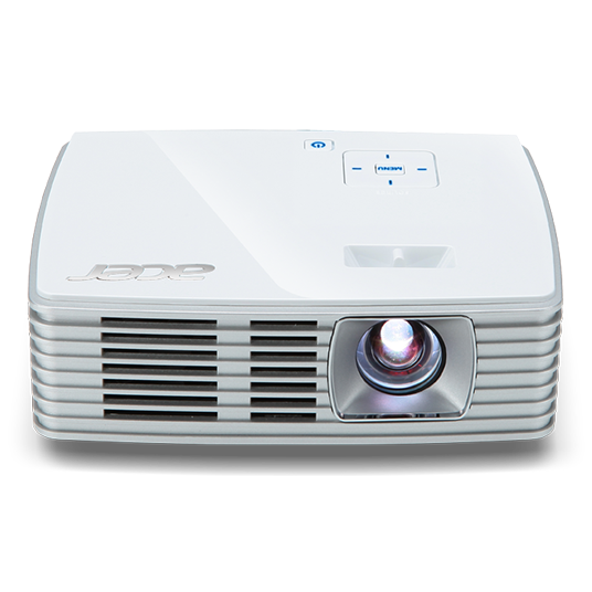 ACER K135 PROJECTOR WINDOWS 8 DRIVER DOWNLOAD