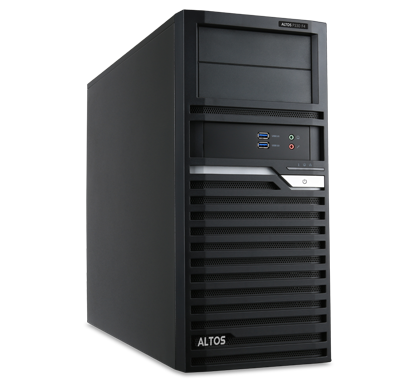 Altos-P330-F4-photo-gallery-01