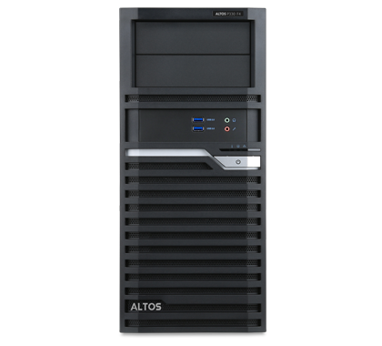 Altos-P330-F4-photo-gallery-05